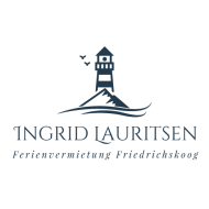 Ingrid Lauritsen Ferienvermietung Friedrichskoog